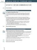 Effektiv intern kommunikation - IBC Euroforum - Page 6