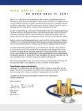 sundhedsforsikringer - IBC Euroforum - Page 3