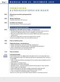 sundhedsforsikringer - IBC Euroforum - Page 4