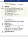 sundhedsforsikringer - IBC Euroforum - Page 7