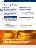 Working Capital - IBC Euroforum - Page 5