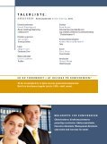 chef- og direktionssekretæren - IBC Euroforum - Page 2