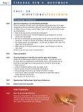 chef- og direktionssekretæren - IBC Euroforum - Page 5