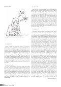 2009_nummer65 - Outsideren - Page 6