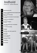 Download PDF - Outsideren - Page 3