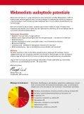 Web Management - IBC Euroforum - Page 3