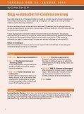 Web Management - IBC Euroforum - Page 6