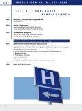 Leder i et forandret sygehusvæsen - IBC Euroforum - Page 4
