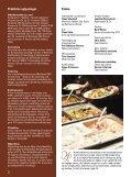 Køkken- og kantinelederen - IBC Euroforum - Page 2