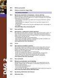 Køkken- og kantinelederen - IBC Euroforum - Page 6