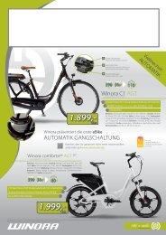 1.899 - Zweirad Kirch