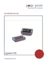 Compact 4 HD.pdf - Polar Print