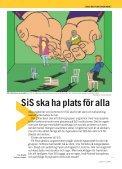 SiStone nr 2/04 (pdf 1,26 MB, nytt fönster) - Statens Institutionsstyrelse - Page 3