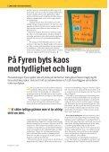SiStone nr 2/04 (pdf 1,26 MB, nytt fönster) - Statens Institutionsstyrelse - Page 6
