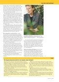 SiStone nr 2/04 (pdf 1,26 MB, nytt fönster) - Statens Institutionsstyrelse - Page 7