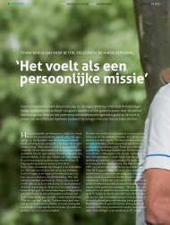 interview i - Mednet