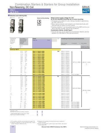 reversing contactor kit for non regenerative flexpak plus dc drives flexpak 3000 hardware manual reliance electric flexpak 3000 manual