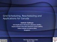 3rd PM Garuda Gridscheduler_IISc Satish Mar08.pdf