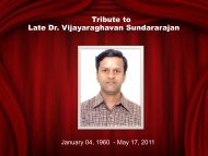 Biography – A Tribute.pdf - Garuda