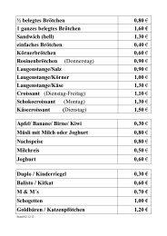 0,30 - Gymnasium Altenholz