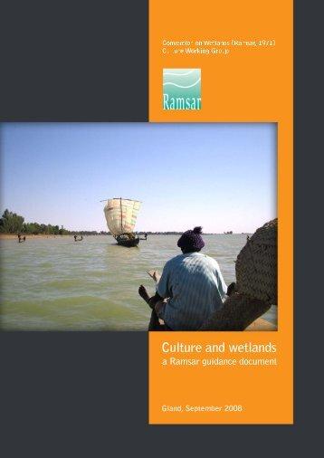 Ramsar CWG Guidance EN - Med-ina.org