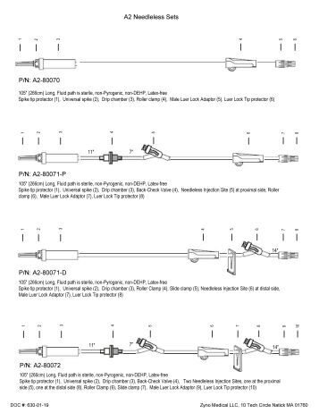 infusion services order set migraine Parts Manual baxter colleague pump service manual