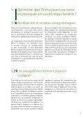 L'infrastructure verte - SURF-nature - Page 5