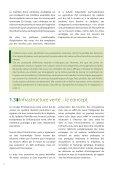 L'infrastructure verte - SURF-nature - Page 6