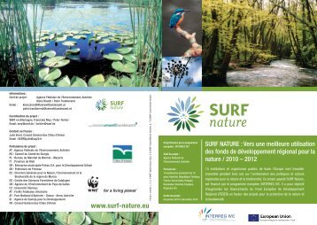 Download - SURF-nature
