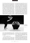 Teljes szöveg - Színház.net - Page 4