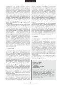 Teljes szöveg - Színház.net - Page 5