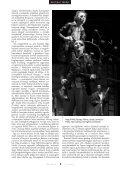 Teljes szöveg - Színház.net - Page 7