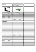 EIB-komponenter Tilleggsutstyr - Moeller - Page 2