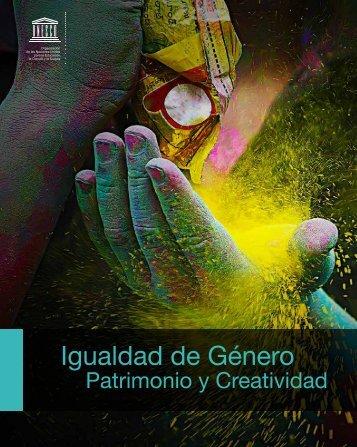 CLT-LibroGeneroPatrimonioBORRADOR