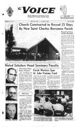07-24-1959 - E-Research