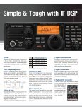 * The above photo includes optional MB-116 ... - Permo Electronics - Page 2