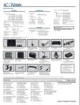 * The above photo includes optional MB-116 ... - Permo Electronics - Page 4
