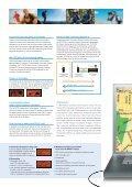 TH-D72E - Page 3