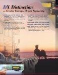 TS-480HX/TS-480SAT - Permo Electronics - Page 2