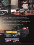 TS-480HX/TS-480SAT - Permo Electronics - Page 3
