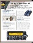 TS-480HX/TS-480SAT - Permo Electronics - Page 4