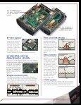 TS-480HX/TS-480SAT - Permo Electronics - Page 5