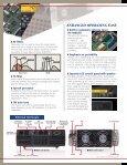 TS-480HX/TS-480SAT - Permo Electronics - Page 6