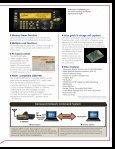 TS-480HX/TS-480SAT - Permo Electronics - Page 7