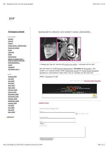 DvF 070820 [pdf] - Mobile Art Production