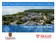 mcgill-queens-program-2015-final