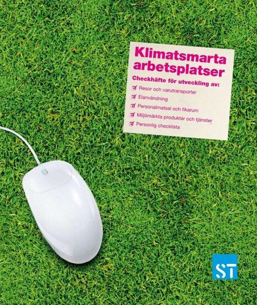 Ladda ner PDF - Fackförbundet ST