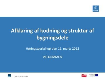 Torben Klitgaard - Bips