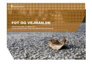 FOT OG VEJMAN.DK - Om vejman.dk