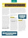 1zT0OGp - Page 2